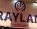 Raylan : la marque qui vise l'excellence à la 27e FPA d'Alger