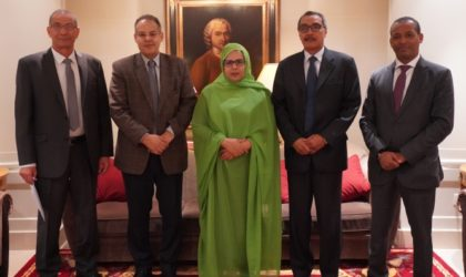 Sahara Occidental : déception après la table ronde de Genève