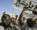 Manifestations du pain au Soudan : la population demande le départ d'Omar Al-Bachir