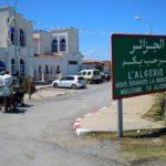 Tunisie Bouchebka