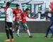 CAF : l'USMBA rejoint le NAHD en 16es de finale