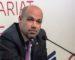 Ericsson-Algérie présente les dernières innovations technologiques du groupe suédois