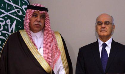Le «blâme» de Yousfi ou les retombées de l'affaire Khashoggi sur l'Algérie