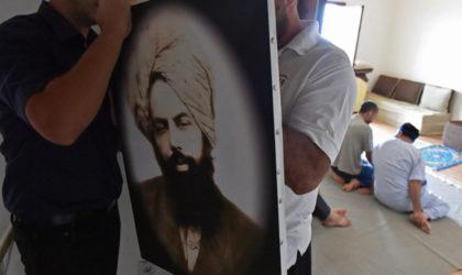 Le procès des Ahmadite renvoyé au 25 décembre
