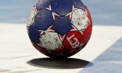 Championnat de handball : défaite de la JSES face au CSSE