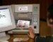 Finance participative : les conditions d'exercice des opérations fixées