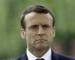 Les rafles du régime de Macron