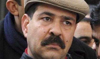 Tunisie : des avocats déposent plainte pour demander la dissolution du mouvement Ennahdha
