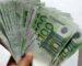 El-Oued : mise en échec de deux tentatives de transfert illicite de devises