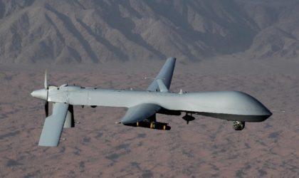 Menadéfense : «Le drone algérien est plus performant que l'original émirati»