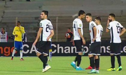 Coupe d'Algérie (16es de finale) : le programme des rencontres arrêté