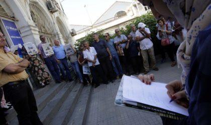 Le congrès constitutif d'un nouveau syndicat des journalistes fixé au 24 janvier
