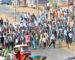 Soudan : les manifestations contre la vie chère s'étendent à Khartoum et font des morts