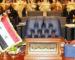 Les Emirats et Bahreïn rouvrent leur ambassade à Damas : la fin de l'isolement de la Syrie