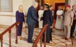 Monde arabe-Israël : le sultanat d'Oman et le Soudan rendent les armes