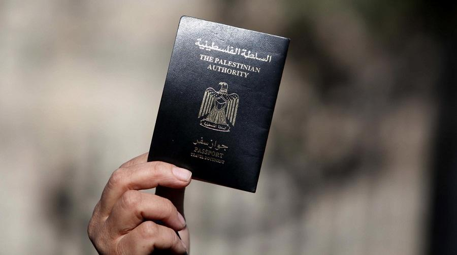passeport familles