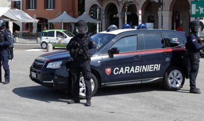 Comment un pays européen a réussi à se prémunir du terrorisme islamiste