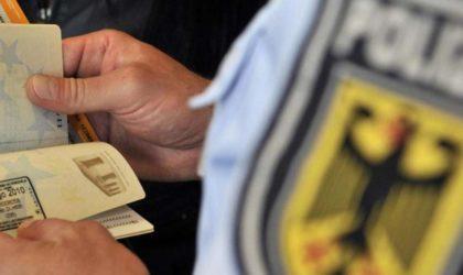 Des ministres et des parlementaires marocains humiliés en Allemagne