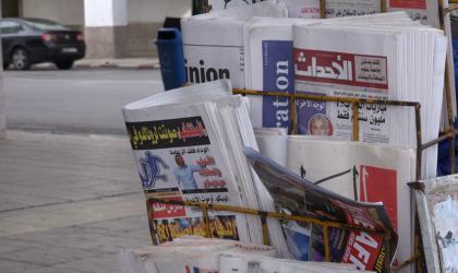 Situation de l'Algérie: la presse marocaine replonge dans ses délires
