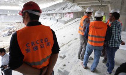 Triste révélation d'un journal suisse : Algériens, voici où va votre argent !