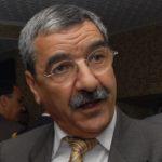 Sadi Ouyahia