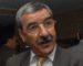 Ouyahia aurait rencontré l'ex-leader du RCD : Sadi candidat à la présidentielle ?