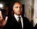Libye : Seif Al-Islam Kadhafi informe Moscou qu'il rentre dans les rangs