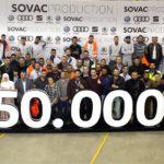 50 000e