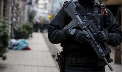 Qui a ordonné l'exécution de l'auteur présumé de l'attentat de Strasbourg ?