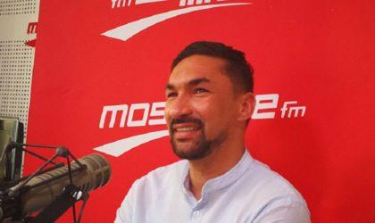 L'entraineur d'Al-Merreikh appréhende le rendez-vous face au MCA