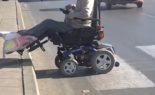 Reportage : la vie des personnes handicapées en Algérie