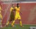 Coupe d'Algérie : le NAHD et le CSC en 1/4 de finale