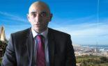 Adel Bensaci : «La Somemi s'engage  à augmenter le niveau technologique de l'Algérie »