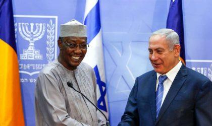 Abdel Bari Atwan : «Kadhafi était un obstacle à l'expansion d'Israël»