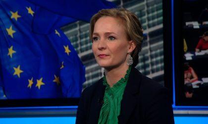Sahara Occidental : l'ONG WSRW appelle le Parlement européen à suspendre le vote sur l'accord UE-Maroc