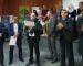 Ericsson prépare les futurs talents des instituts technologiques d'Algérie