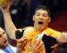 Handball : CRBB-ICO et JSS-GSP en tête d'affiche en coupe