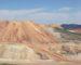 Tébessa: le personnel nécessaire au mégaprojet d'exploitation de phosphate formé localement