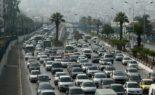 les autorités se penchent enfin sur le phénomène de congestion du trafic dans la capitale
