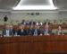 Sept ministres défileront devant le Parlement ce jeudi