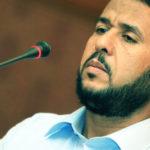 Abdelkrim Belhadj