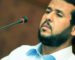 La justice ordonne l'arrestation de Belhadj : le début de la fin des Frères musulmans en Libye ?