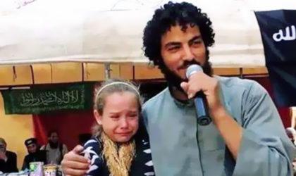 Pourquoi la Tunisie est devenue l'un des plus grands pourvoyeurs de terroristes