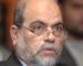 Soltani ne soutient pas la candidature de Mokri: nouvelle fissure au MSP