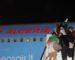 Air Algérie : 6,5 millions de passagers transportés en 2018