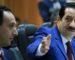 Relation entre Bouteflika et Gaïd-Salah, présidentielle : ce que Ghoul «sait»