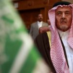 Arabie Saoud