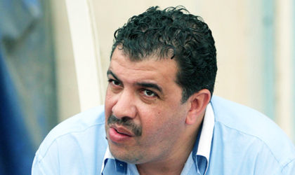 MC Oran : course contre la montre pour épurer les dettes du club