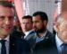 Emmanuel Macron a-t-il lâché le barbouze Benalla ?