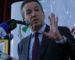 Le MPA : «Personne ne doit obliger un citoyen à se porter candidat à la présidentielle»